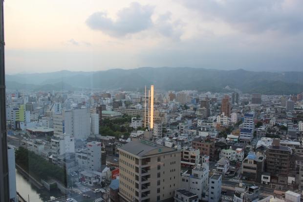 Kochi, Shikoku