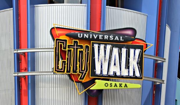 citywalk2