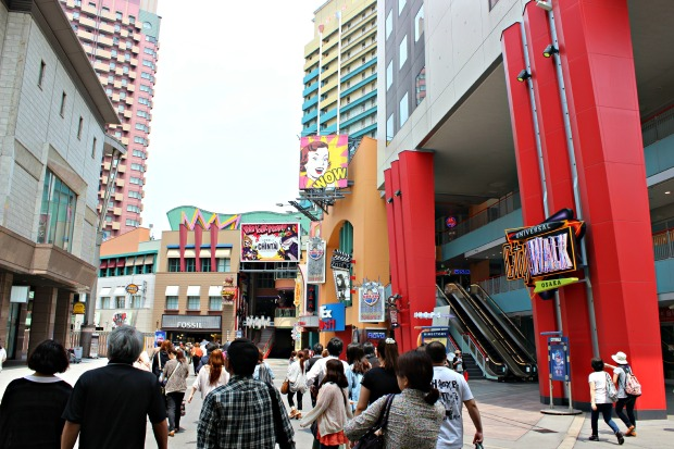 citywalk3