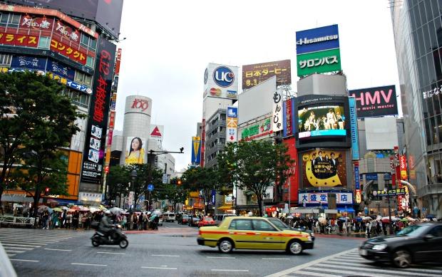 Shibuya7