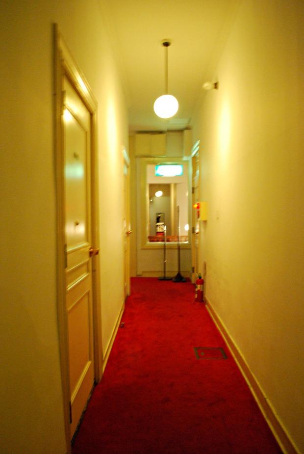 fujiya hotel 2