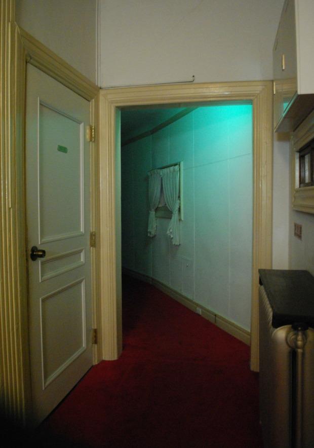 fujiya hotel 3