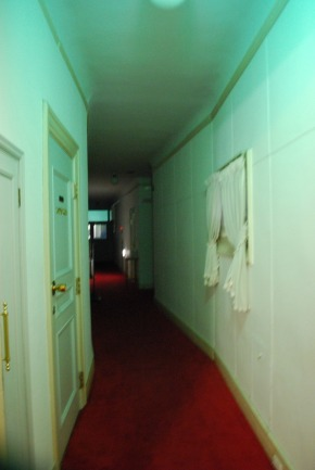fujiya hotel 4