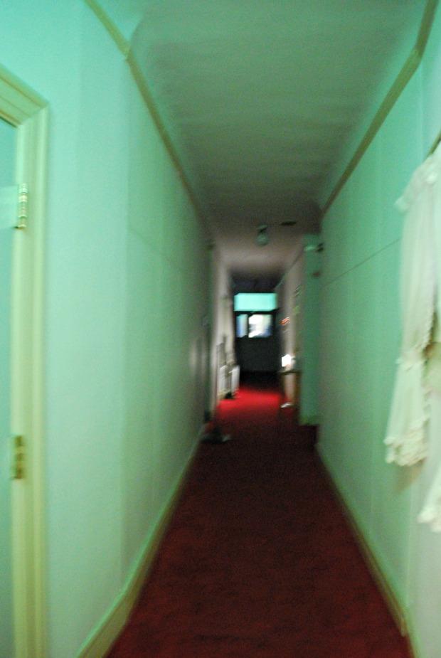 fujiya hotel 5