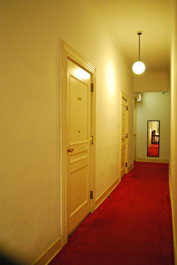 fujiya hotel 8