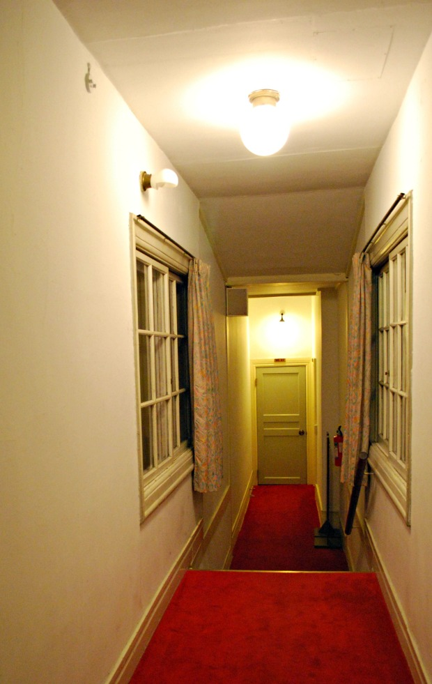 fujiya hotel 9