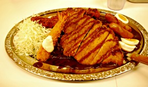 go go curry l 2