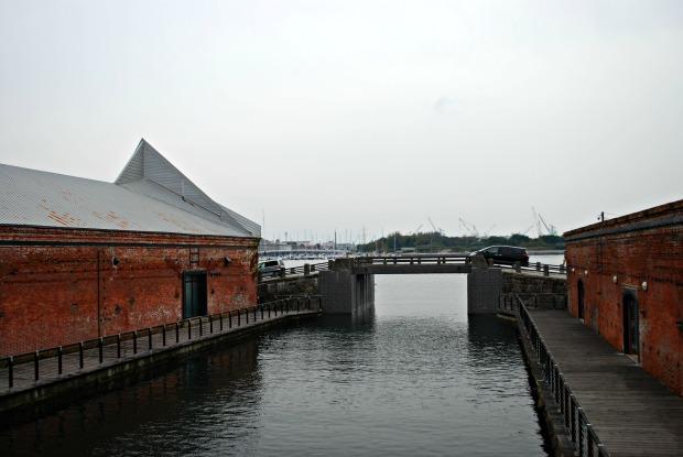 kanemori warehouses 2
