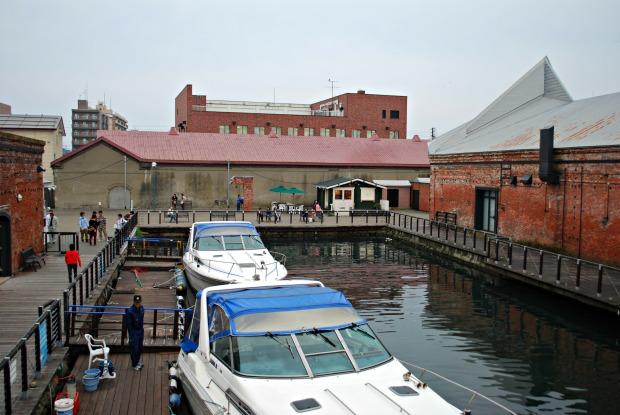 kanemori warehouses 3